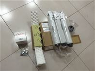 SV300B莱宝真空泵油雾分离器971431120