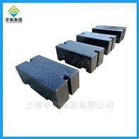 芜湖计量所检定砝码,2T一个铸铁砝码价格