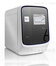 赛默飞Thermo实时荧光定量PCR仪