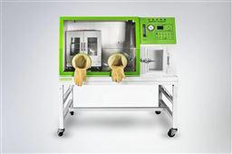 LAI-3D龙跃厌氧培养箱 恒温加热厌氧试验箱