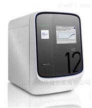 赛默飞 实时PCR仪