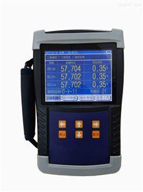 PJBB_1S电力 手持式变压器变比测试仪资质