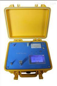 PJPJ-SF6气体分解产物测试仪 电气资质