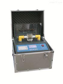 pj JKJQ-1B(空白)pj絕緣油介電強度測定儀油耐壓