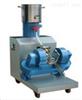 CXG-101磁選管