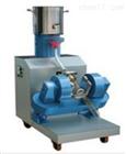 磁选管CXG-101