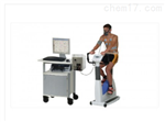 Oxycon Pro®Oxycon Pro® Metabolic Cart