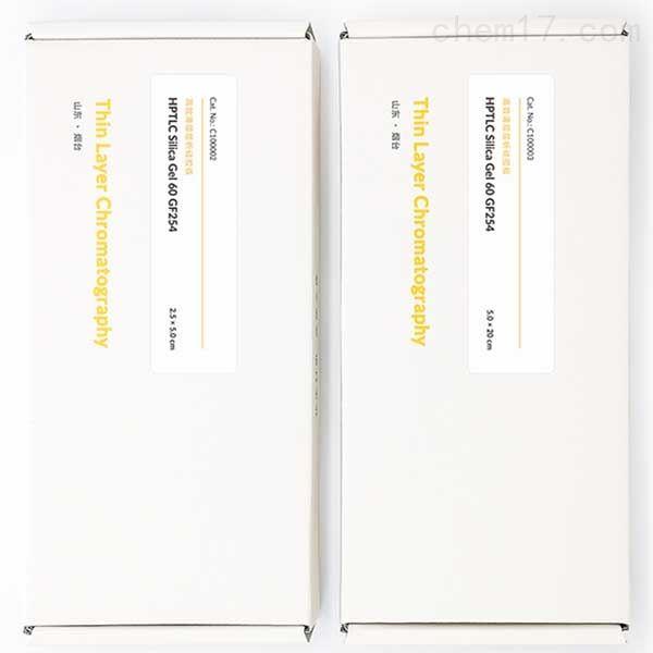 硅胶板/TLC板