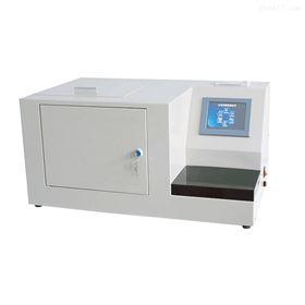 3杯彩屏pj自動水溶性酸測定儀