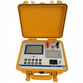 pj10A 單相電容電感測試儀