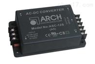 ATC30-15S-A5 ATC30-5S-A5底座安装电源ATC30-12S-A5 ATC30-24S-A5