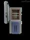 合肥高低温循环试验箱