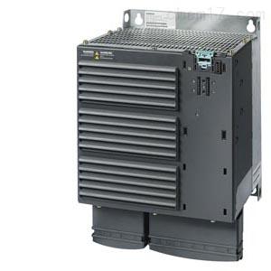 吉林7ME5034-0AA11-1AA0西门子电机保护器型号