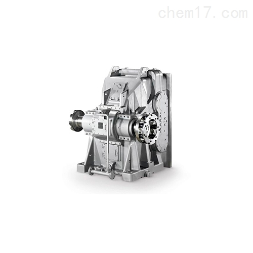 德国SIEMENS西门子电机/减速机