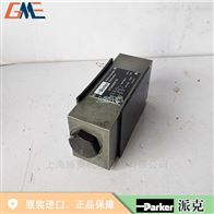 供应现货CPOM3DDVPARKER派克CPOM3DDV液控单向阀