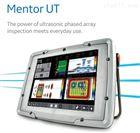 基于App的腐蝕探傷儀設備 Mentor UT