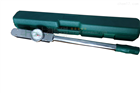 專用于表盤式扭力扳手檢測緊固件0-20N.m