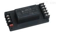 AFC-5S-A5 AFC-15S-A5ARCH  AC/DC电源模块AFC-24S-A5 AFC-12S-A5
