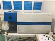 車用尿素/汽車催化劑ICP電感耦合光譜儀