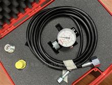 贺德克充氮工具FPU-1-350/400F2.5G11A3K