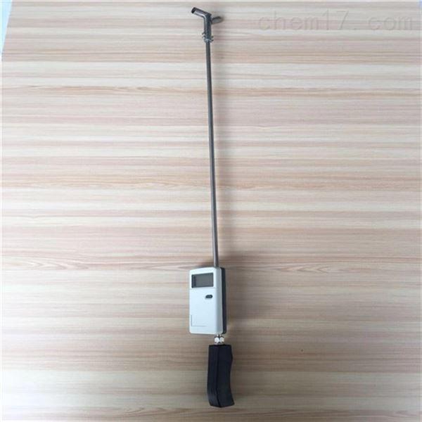 便携式手持式升级版冷却水测温仪
