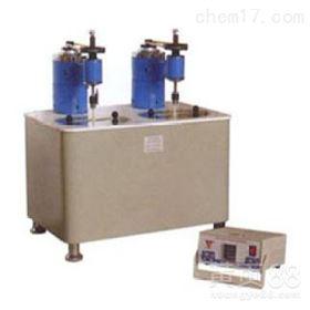 SHR-650D水泥水化热测定仪