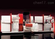 ZEENIT700P原子吸收光谱仪