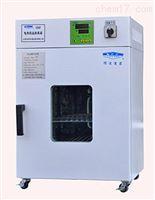 LI-360台式电热恒温培养箱 龙跃育种试验箱