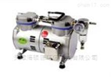 德国ChemvakV610真空泵