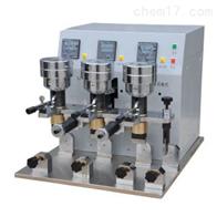 CSI-9215软管胶管耐磨耗测试仪