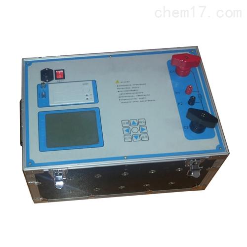 ZNHL-600 智能回路电阻测试仪