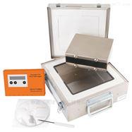 炉温数据跟踪仪-温度检测