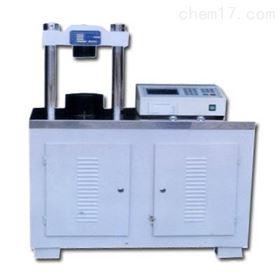 DEY-300S全自动恒应力水泥压力机
