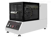 CSI-184皮革水汽渗透测试仪