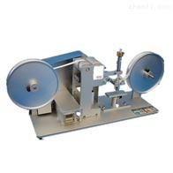 CSI-537RCA纸带磨擦试验机