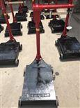 TGT-300kg300kg老式机械称重磅 老式磅 台秤供应商