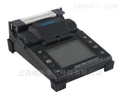 GT-17M 手持式光纤熔接机