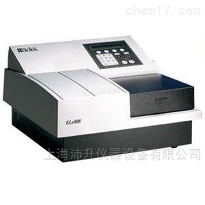 ELX800美国宝特Bio-Tek 光吸收酶标仪