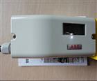 全新ABB阀门定位器 V18345-1010221001