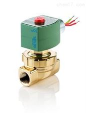 全新ASCO電磁閥型號規格
