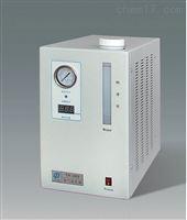 TH-500纯水型高纯度氢气发生器 气体制造机