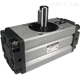 日本SMC气缸,原装SMC气缸