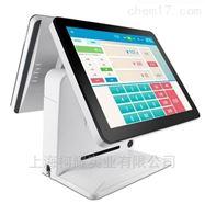 咖啡店经营软件收银前台收费会员管理系统