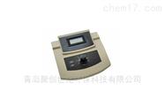 DJ-1型三参数检测仪(3参数)