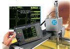 USN 60超聲波探傷儀美國ge理想選擇