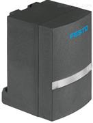 费斯托传感器SPAU-P10R-H-Q4D-LK-A-M12D