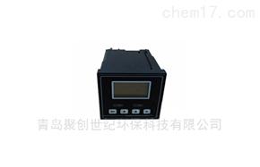 JC-DO3000型工业在线式溶解氧仪