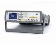 德科技E4981A電容計