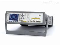 回收德科技E4981A电容计