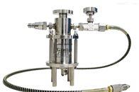 氣動式脂質體均質器